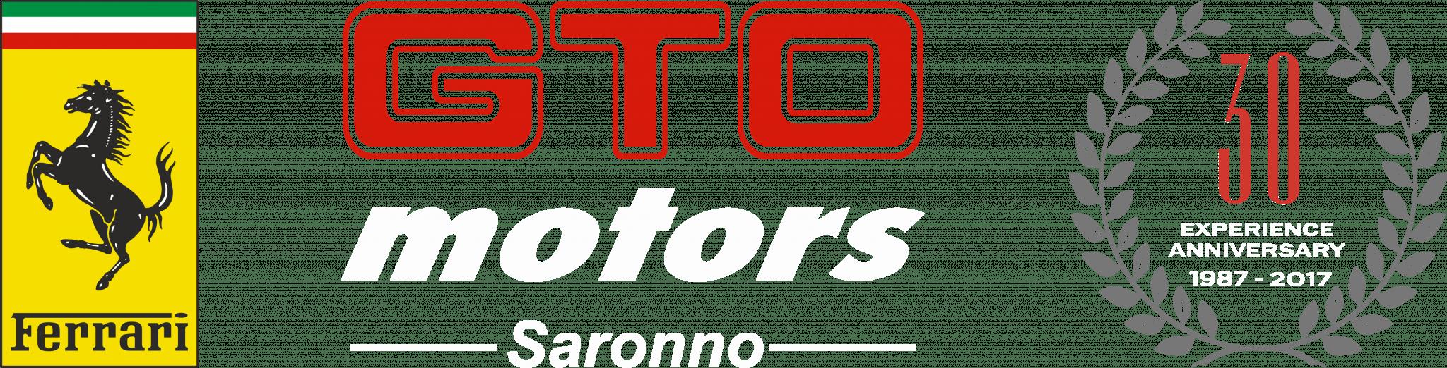 GTO motors
